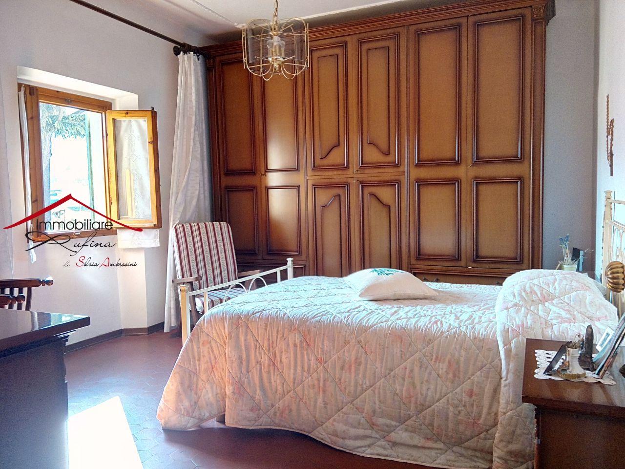 Appartamento in buone condizioni in vendita Rif. 10178508
