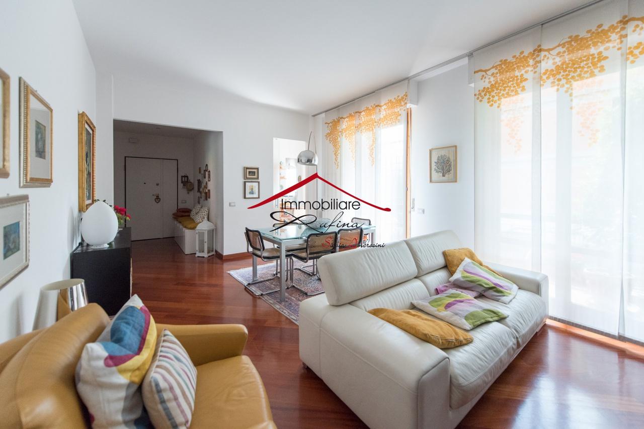 Appartamento in ottime condizioni in vendita Rif. 10545245