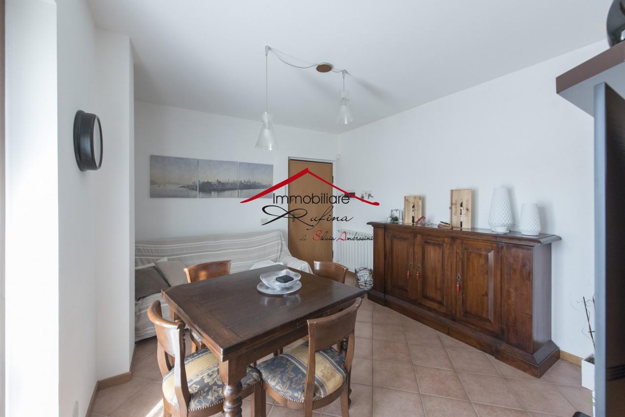 Appartamento in ottime condizioni in vendita Rif. 10898370