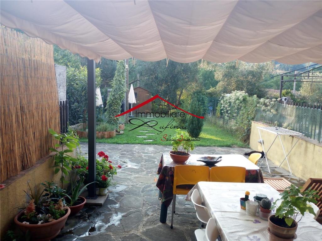 Appartamento in ottime condizioni in vendita Rif. 10963829