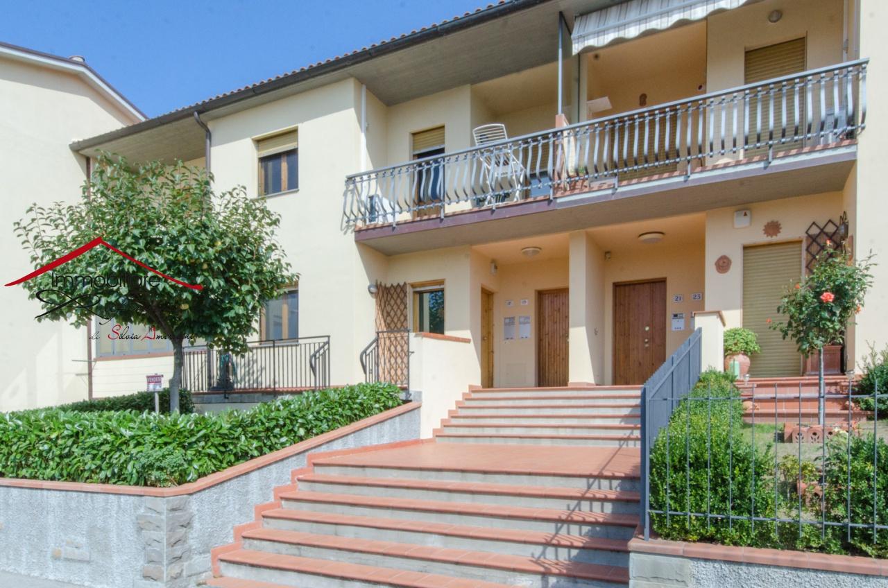 Appartamento in ottime condizioni in vendita Rif. 10993148