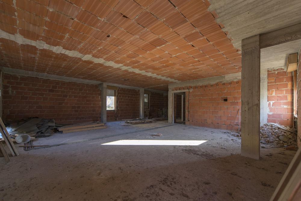 Appartamento in discrete condizioni in vendita Rif. 10993154