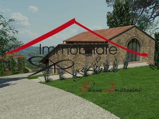Casa Indipendente in discrete condizioni in vendita Rif. 11026817