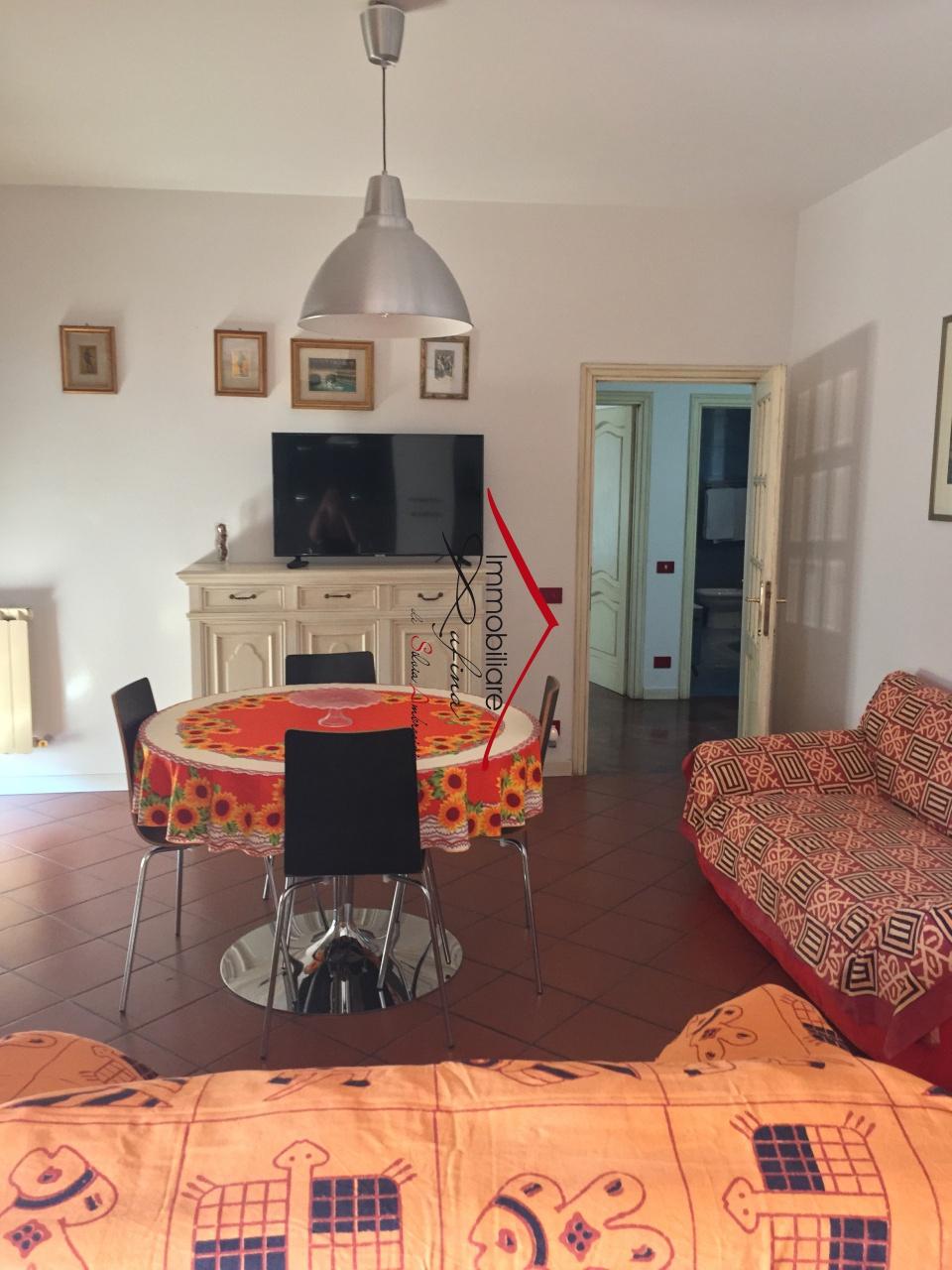 Appartamento in ottime condizioni in vendita Rif. 11044019