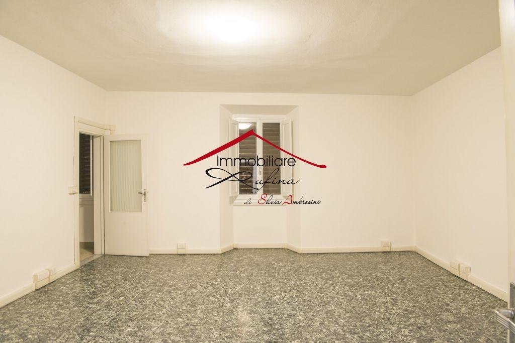 Ufficio RUFINA 88.16