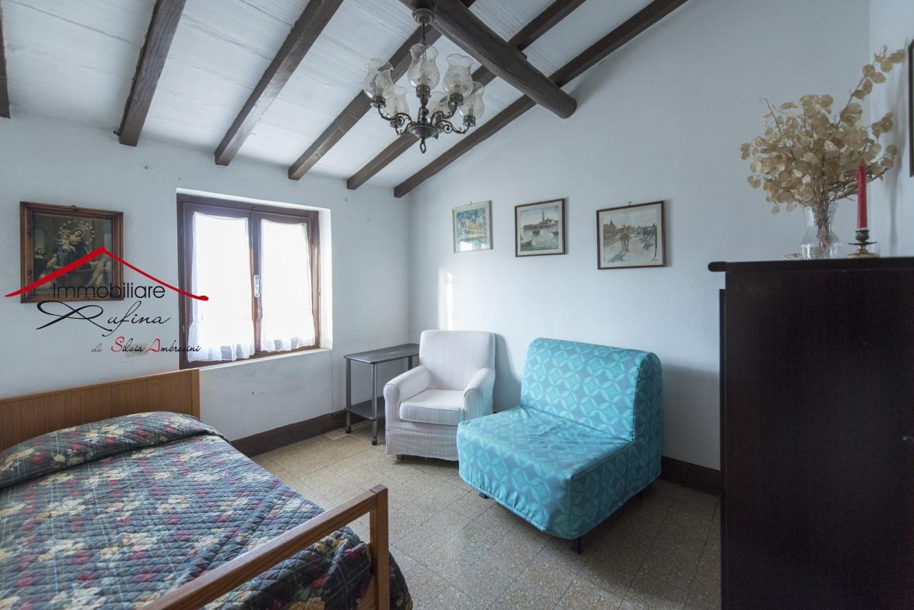 Appartamento in vendita a Pelago, 4 locali, prezzo € 80.000 | PortaleAgenzieImmobiliari.it