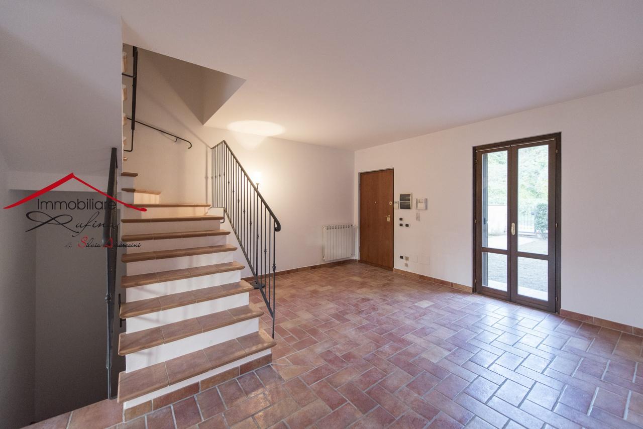 Appartamento in vendita a Rufina, 5 locali, prezzo € 330.000 | PortaleAgenzieImmobiliari.it