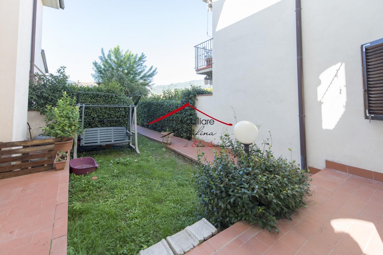Appartamento in vendita a Rufina, 5 locali, prezzo € 240.000 | PortaleAgenzieImmobiliari.it