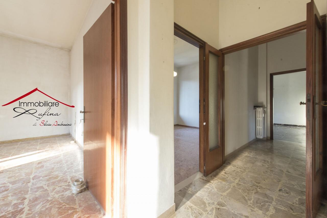 Appartamento in vendita a Rignano sull'Arno, 5 locali, prezzo € 239.000   PortaleAgenzieImmobiliari.it