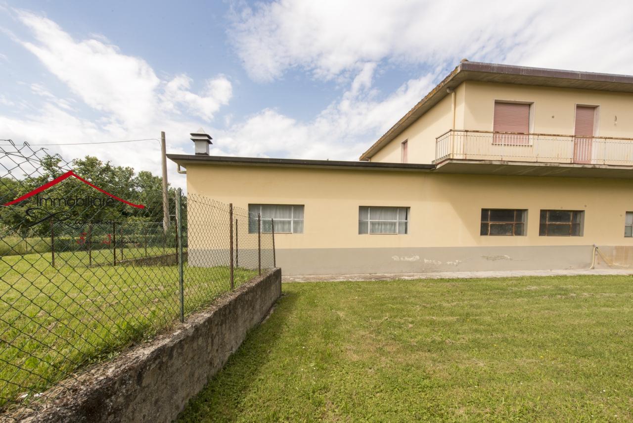 Casa indipendente in vendita a Pelago (FI)