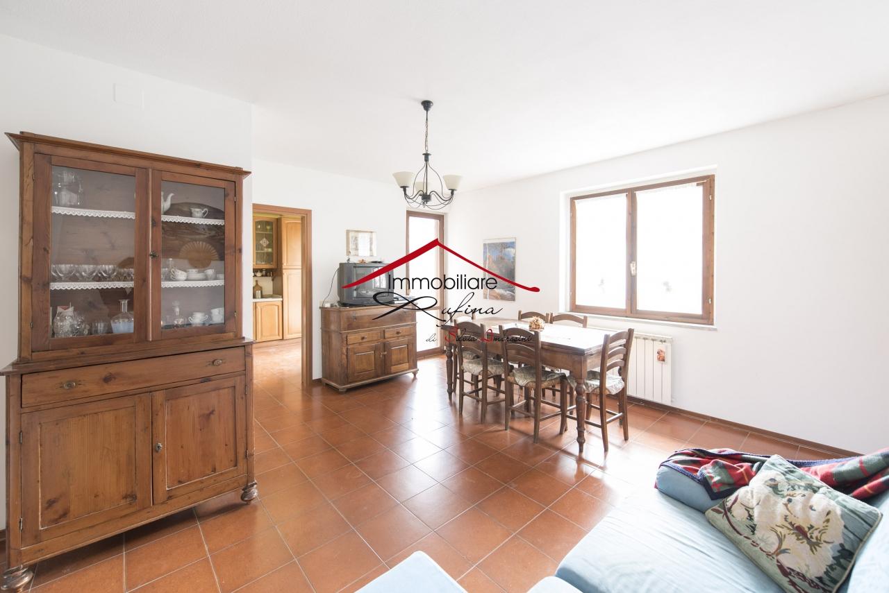 Appartamento in vendita a Londa, 4 locali, prezzo € 120.000 | PortaleAgenzieImmobiliari.it