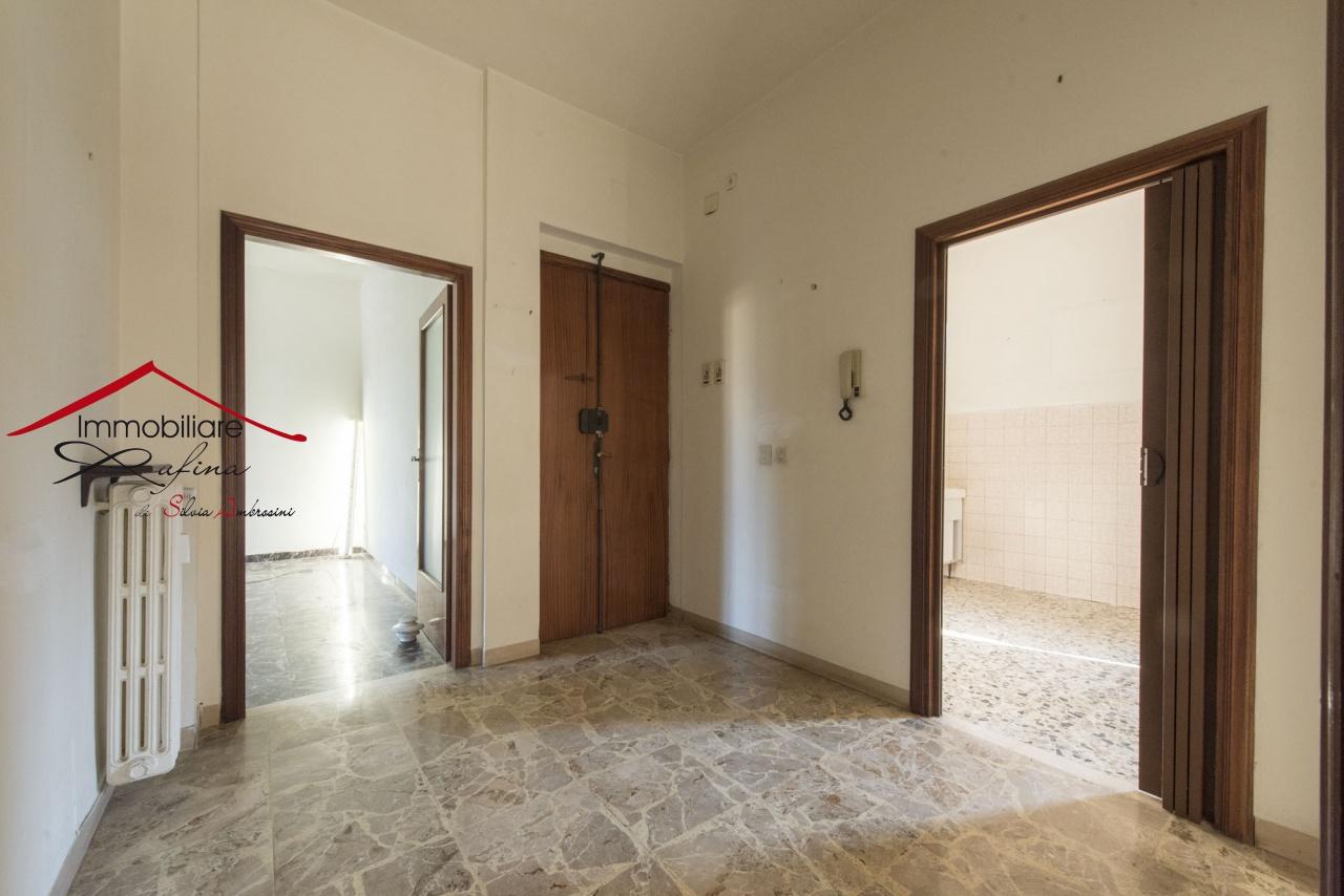 Appartamento in vendita a Pontassieve, 5 locali, prezzo € 239.000   PortaleAgenzieImmobiliari.it