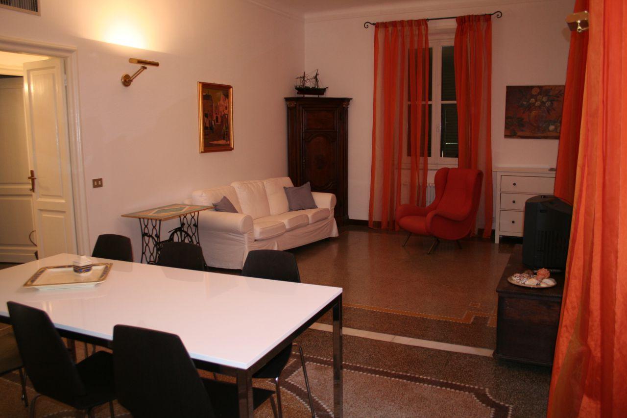 Appartamento in buone condizioni in vendita Rif. 9221932