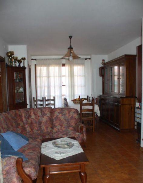 Appartamento in vendita a Capoterra, 4 locali, prezzo € 160.000 | Cambio Casa.it