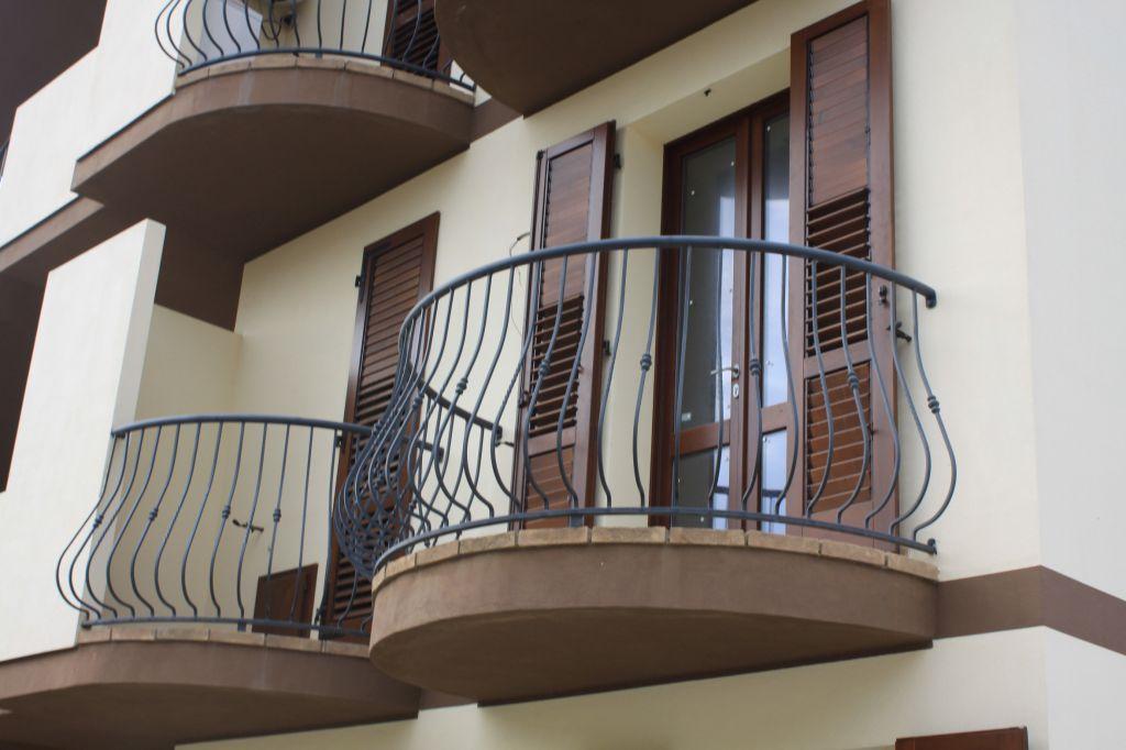 Appartamento in vendita a Capoterra, 3 locali, prezzo € 85.000 | Cambio Casa.it