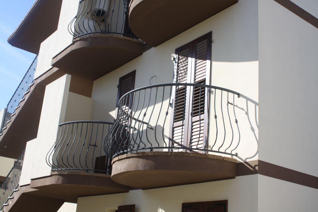 Appartamento in vendita a Capoterra, 3 locali, prezzo € 75.000 | Cambio Casa.it