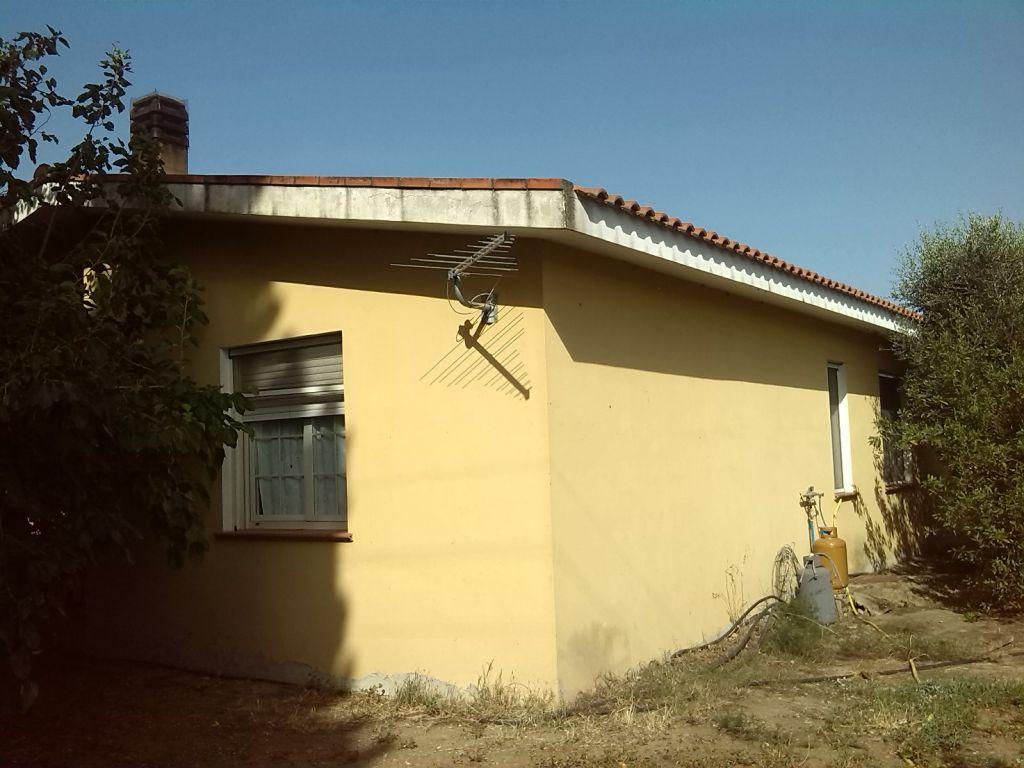 Soluzione Indipendente in vendita a Capoterra, 3 locali, prezzo € 360.000 | Cambio Casa.it