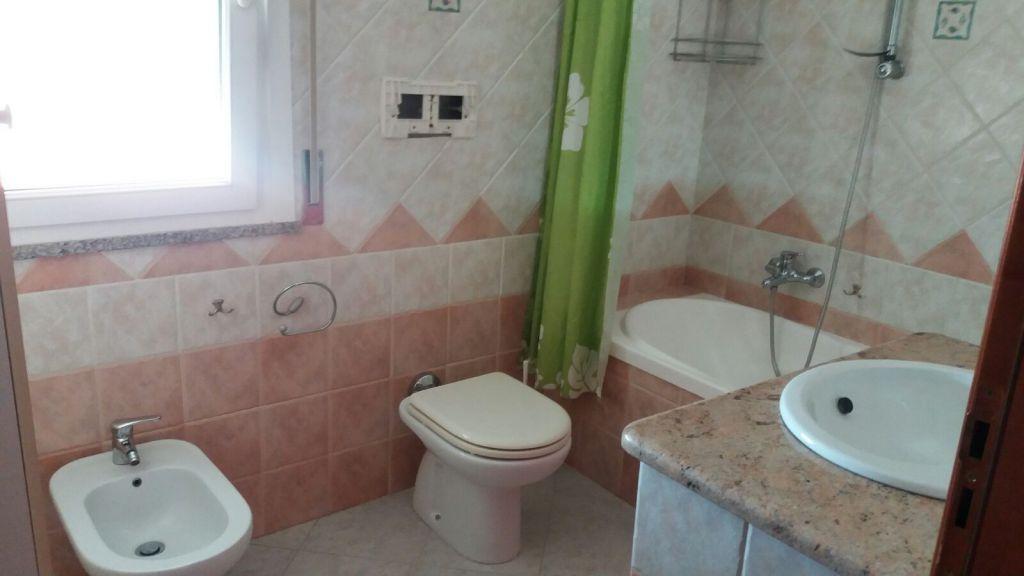 Bilocale Capoterra Via Bari 8