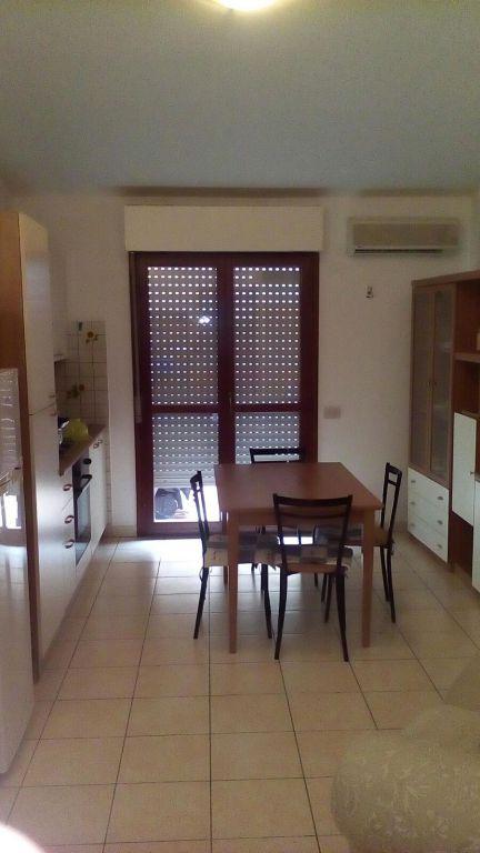 Appartamento in vendita a Capoterra, 3 locali, Trattative riservate | CambioCasa.it