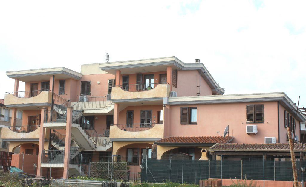 Appartamento in vendita a Capoterra, 4 locali, Trattative riservate | CambioCasa.it