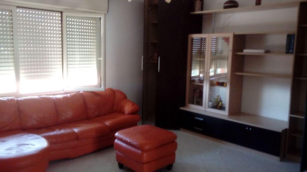 Appartamento in affitto a Capoterra, 4 locali, prezzo € 500 | Cambio Casa.it