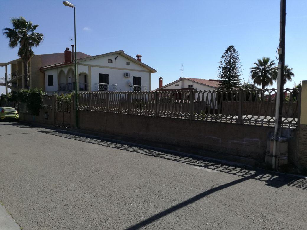 Terreno Edificabile Comm.le/Ind.le in vendita a Capoterra, 9999 locali, prezzo € 137.500 | CambioCasa.it