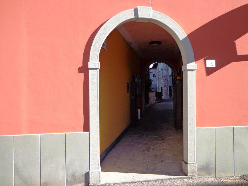 Bilocale Bottanuco Via Madonnina 9