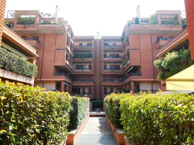 Appartamento in affitto a Treviglio, 2 locali, prezzo € 500 | Cambio Casa.it