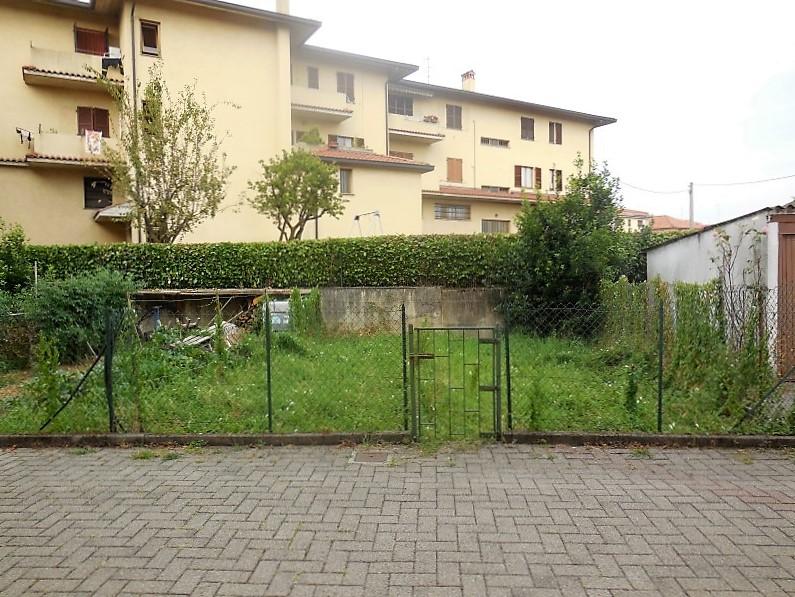 Bilocale Capriate San Gervasio Via Xxv Aprile 3