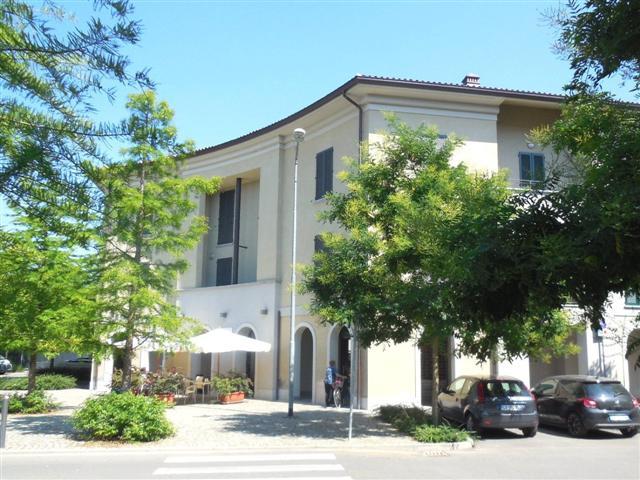 Appartamento in vendita a Vaprio d'Adda, 3 locali, prezzo € 152.000 | CambioCasa.it