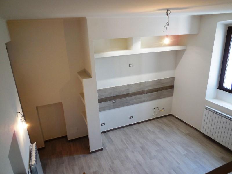 Soluzione Indipendente in vendita a Vaprio d'Adda, 2 locali, zona Località: VAPRIO D'ADDA, prezzo € 72.000 | Cambio Casa.it
