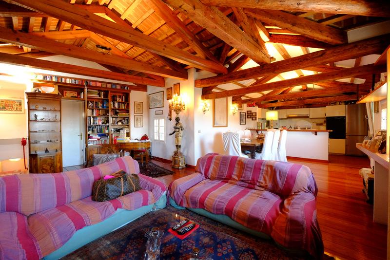 Appartamento in vendita a Venezia, 7 locali, prezzo € 700.000   CambioCasa.it