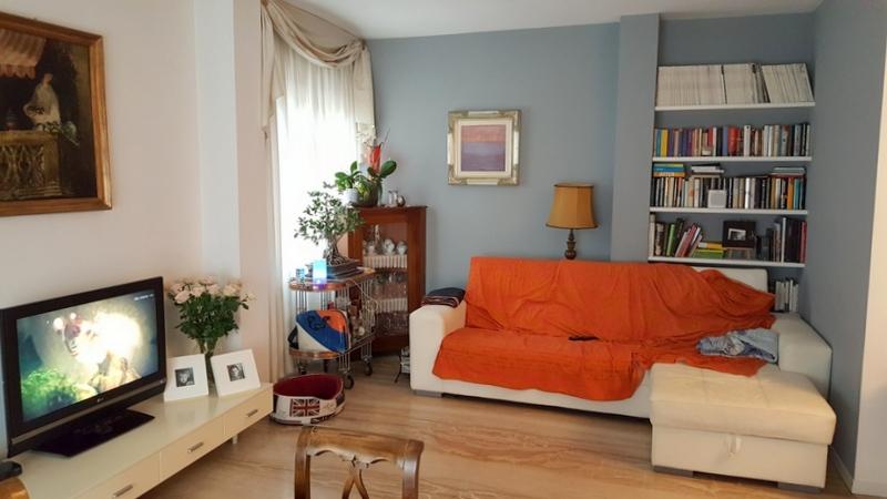 Attico / Mansarda in vendita a Venezia, 7 locali, zona Località: MESTRE, prezzo € 160.000   Cambio Casa.it