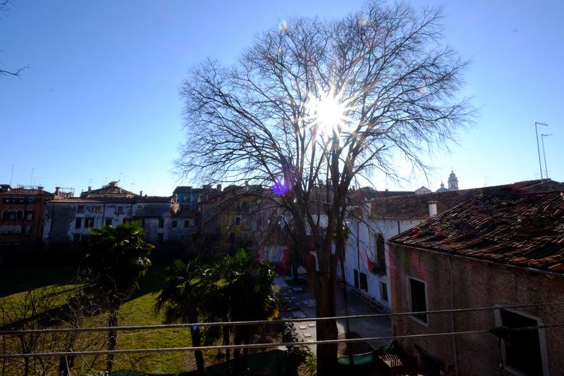 Appartamento in vendita a Venezia, 5 locali, zona Località: CASTELLO, prezzo € 330.000 | Cambio Casa.it