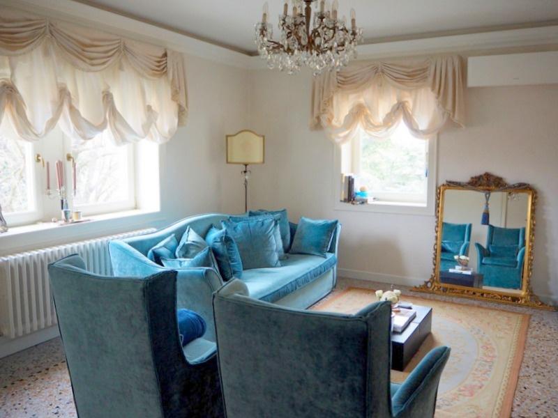 Appartamento in ottime condizioni in vendita Rif. 7615421
