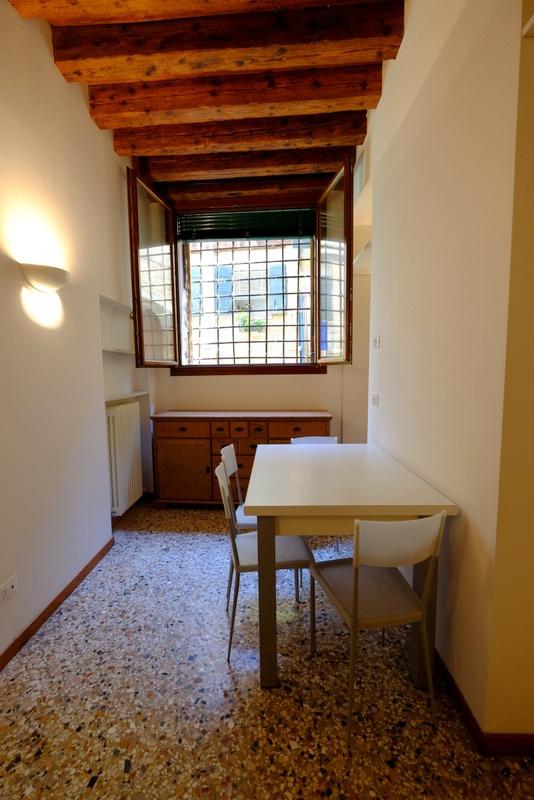 venezia vendita quart: san marco palazzo-studio-immobiliare