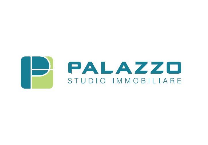 PALAZZO STUDIO IMMOBILIARE