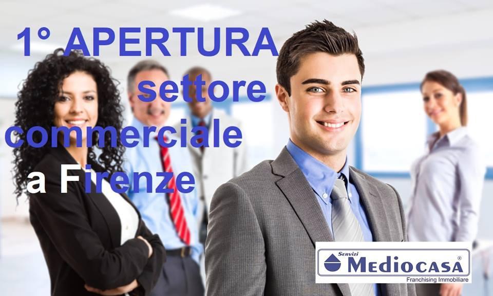 A Firenze in Vendita Ristorante / Pizzeria / Trattoria