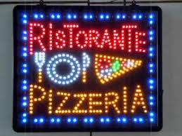 A Firenze Ristorante / Pizzeria / Trattoria  in Vendita