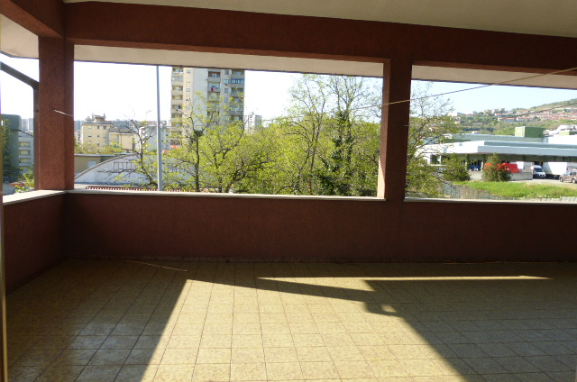 Appartamento TRIESTE 2016