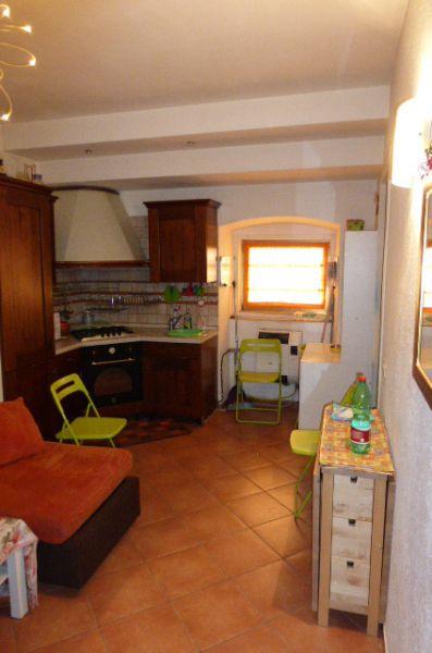 Appartamenti Trieste