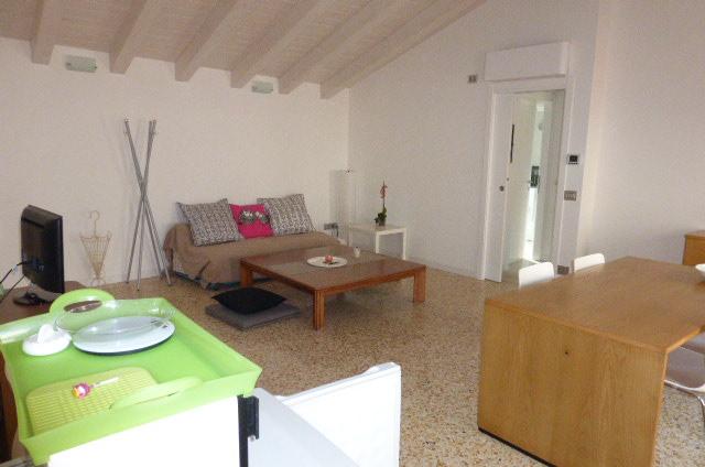 Appartamento TRIESTE 3158