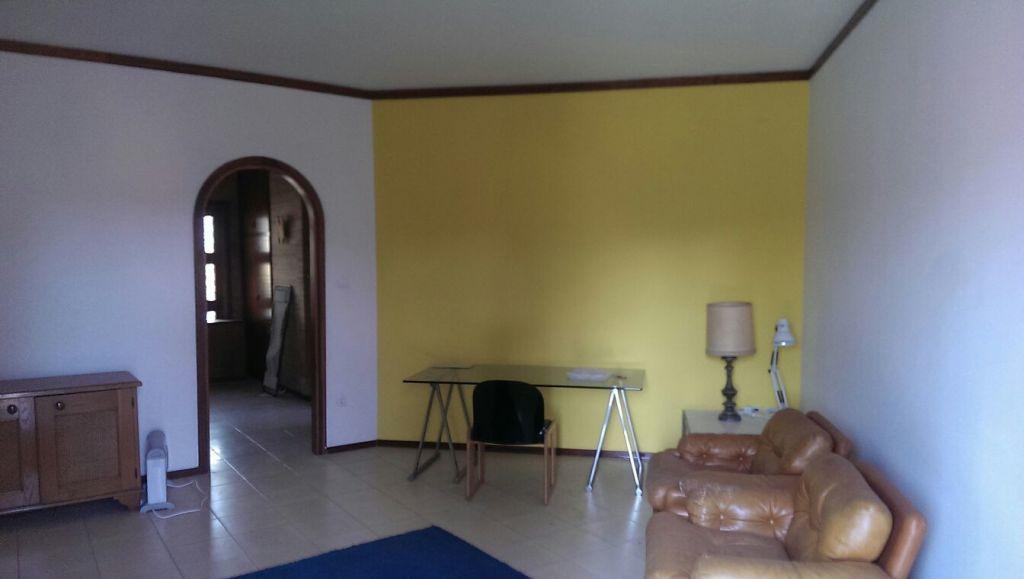 Villa singola DUINO AURISINA 2101