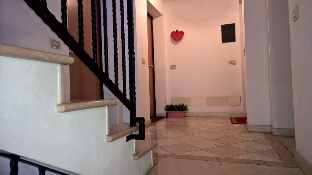 Bilocale Trieste Molino A Vento 9