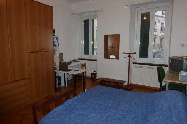 Appartamento TRIESTE 3035