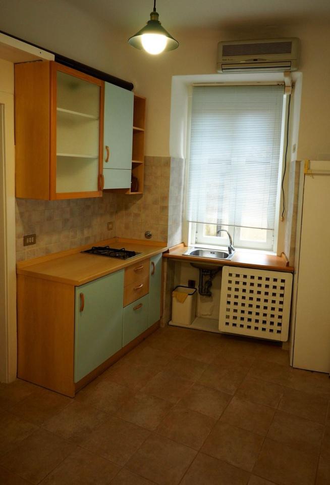 Appartamento TRIESTE 3072