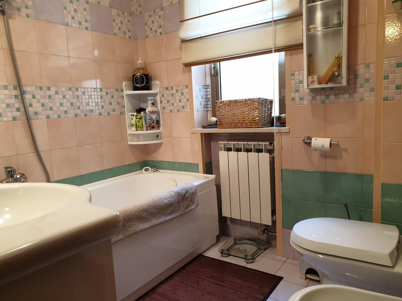 Appartamento TRIESTE 3133