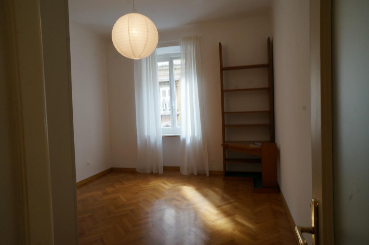 Appartamento TRIESTE 3140
