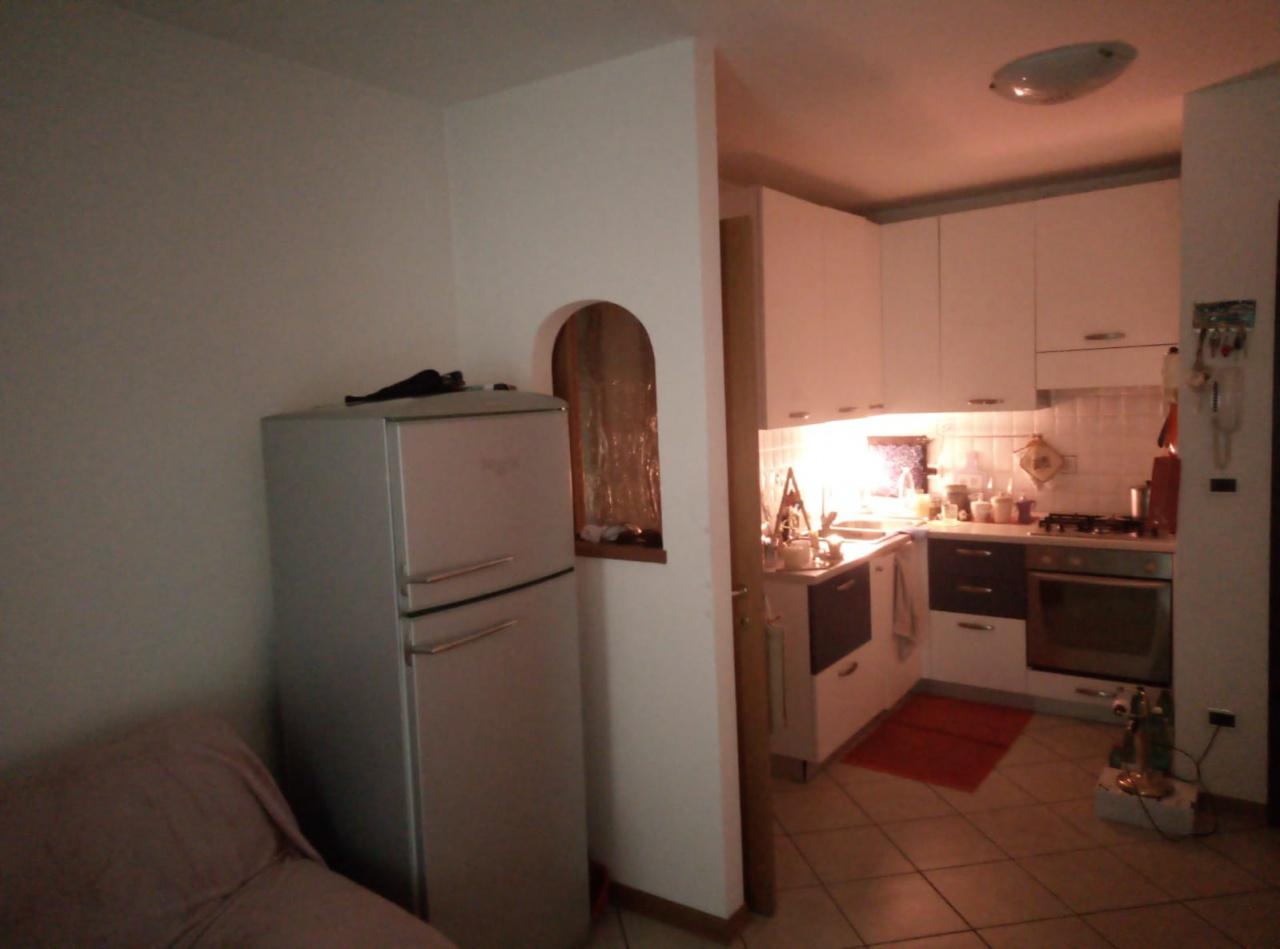 Appartamento MONFALCONE 3153