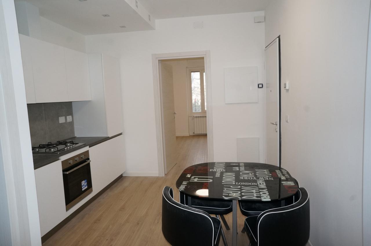 Appartamento TRIESTE 3154